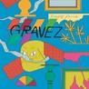 Gravez Image
