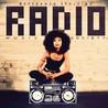 Radio Music Society Image
