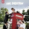 Take Me Home Image