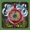 Silver & Gold [Boxset] Image
