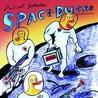 Space Ducks Image