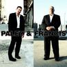 Paley & Francis Image