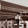 KR-51 Image