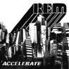 Accelerate Image