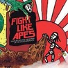 Fight Like Apes And The Mystery Of The Golden Medallion Image