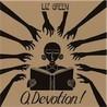 O, Devotion! Image