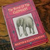 The Moral of the Elephant Image