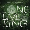 Long Live the King [EP] Image