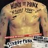 Street Punk Image