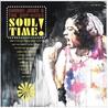 Soul Time! Image