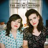 The Secret Sisters Image
