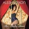 The Alesha Show Image