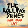 Hyde Park Live Image