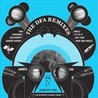 DFA Remixes: Chapter 2 Image