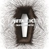 Death Magnetic Image