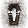 Death Magnetic Image