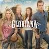 Gloriana Image
