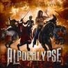 Alpocalypse Image