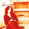 Runaway's Diary Image