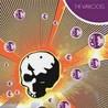 The Phoenix Album Image