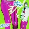 Midnite Vultures Image