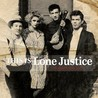This Is Lone Justice: The Vaught Tapes, 1983 Image