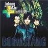 Boomslang Image