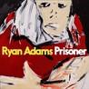 Prisoner Image