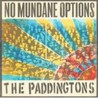 No Mundane Options Image