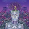 New Amerykah Part Two: Return of the Ankh Image