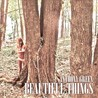 Beautiful Things Image