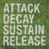 Attack Decay Sustain Release Image