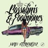 Bossalinis & Fooliyones Image