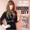 Widow City Image