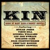 Kin: Songs by Mary Karr & Rodney Crowell Image