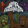 War of the Gargantuas [EP] Image