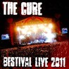 Bestival Live 2011 Image