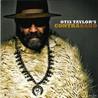 Otis Taylor's Contraband Image