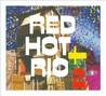 Red Hot + Rio 2 Image
