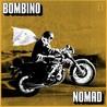 Nomad Image