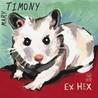 Ex Hex Image