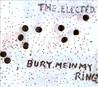 Bury Me in My Rings Image