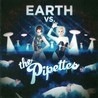 Earth vs. the Pipettes Image