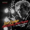 More Blood, More Tracks: The Bootleg Series, Vol. 14 Image