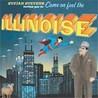 Illinois Image