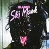 Ski Mask Image