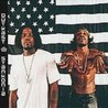 Stankonia Image