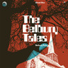 The Belbury Tales Image
