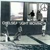 Chelsea Light Moving Image
