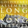 Long Distance Song Effects Image